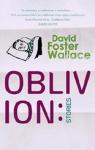 (P/B) OBLIVION