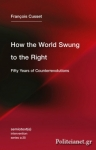 (P/B) HOW THE WORLD SWUNG TO THE RIGHT