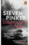 (P/B) ENLIGHTENMENT NOW