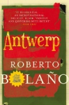 (P/B) ANTWERP
