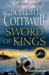 (P/B) SWORD OF KINGS