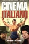(P/B) CINEMA ITALIANO
