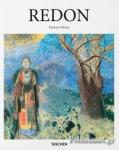 (H/B) REDON