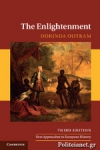 (P/B) THE ENLIGHTENMENT