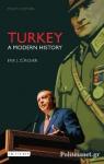 (P/B) TURKEY