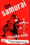 (P/B) THE SAMURAI