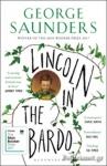 (P/B) LINCOLN IN THE BARDO