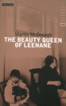 (P/B) THE BEAUTY QUEEN OF LEENANE
