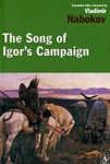(P/B) THE SONG OF IGOR'S CAMPAIGN