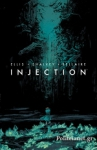 (P/B) INJECTION (VOLUME 1)