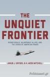 (P/B) THE UNQUIET FRONTIER