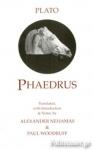 (P/B) PLATO: PHAEDRUS