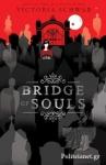 (P/B) BRIDGE OF SOULS