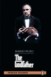 THE GODFATHER (+MP3 AUDIO CD)