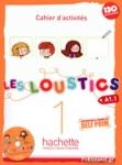LES LOUSTICS 1 A1.1 (+CD)
