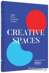 (H/B) CREATIVE SPACES