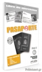 PASAPORTE A2 NIVEL 2 LIBRO DE EJERCICIOS (+CD)