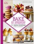 (H/B) BAKE TO IMPRESS