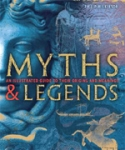 (H/B) MYTHS AND LEGENDS