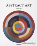 (H/B) ABSTRACT ART