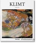 (H/B) KLIMT