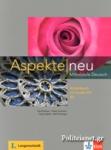 ASPEKTE 2 B2 NEU MITTELSTUFE DEUTSCH