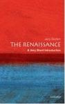 (P/B) THE RENAISSANCE