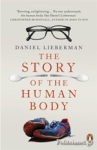 (P/B) THE STORY OF THE HUMAN BODY