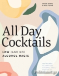 (H/B) ALL DAY COCTAILS
