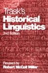 (P/B) TRASK'S HISTORICAL LINGUISTICS