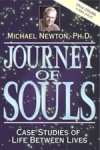 (P/B) JOURNEY OF SOULS