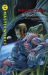 (P/B) DR BLOODMONEY
