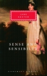 (H/B) SENSE AND SENSIBILITY