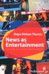 (P/B) NEWS AS ENTERTAINMENT