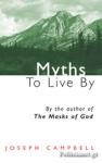 (P/B) MYTHS TO LIVE BY