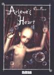 (H/B) ARLENE'S HEART