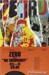 (P/B) ZERO (VOLUME 1)