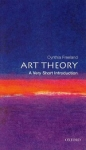 (P/B) ART THEORY