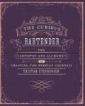 (H/B) THE CURIOUS BARTENDER