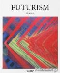 (H/B) FUTURISM