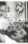 (P/B) DESOLATION ANGELS