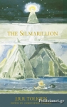 (H/B) THE SILMARILLION