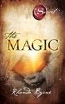 (P/B) THE MAGIC
