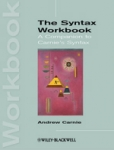 (P/B) THE SYNTAX WORKBOOK
