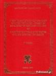 Η ΕΘΝΙΚΗ ΑΝΤΙΣΤΑΣΗ ΤΩΝ ΕΛΛΗΝΩΝ ΚΑΤΑ ΤΩΝ ΓΕΡΜΑΝΩΝ - ΙΤΑΛΩΝ ΚΑΙ ΒΟΥΛΓΑΡΩΝ  ΚΑΤΑΧΤΗΤΩΝ 1941-1944 ΚΑΙ Η ΑΝΑΓΝΩΡΙΣΗ ΤΗΣ ΑΠΟ ΤΟ ΚΡΑΤΟΣ (ΝΟΜΟΣ 1285/1982 ΤΟΥ ΠΑΣΟΚ)