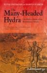 (P/B) THE MANY-HEADED HYDRA