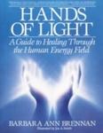 (P/B) HANDS OF LIGHT