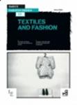 (P/B) TEXTILES AND FASHION