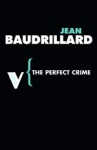 (P/B) THE PERFECT CRIME