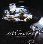 ART CUISINE